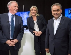 Régionales : l'impossible front anti-FN