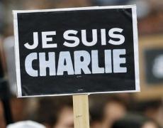 L'introuvable effet Charlie dans les urnes