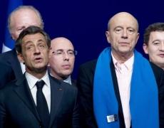 Le jour où Sarkozy n'a pas osé mettre son mandat en jeu