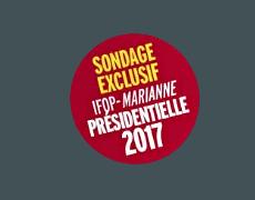 Ce sondage Ifop que Marianne n'a pas su lire