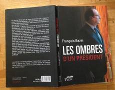 Les ombres d'un président (extraits)