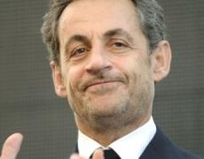 Contre le FN, la ligne brisée de Sarkozy
