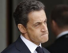 Sarkozy parle comme Le Pen et agit comme Juppé