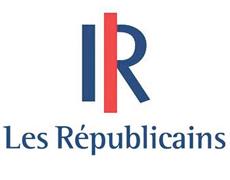 Comment Sarkozy s'est redécouvert une fibre républicaine