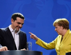 Comment Tsipras a tout perdu