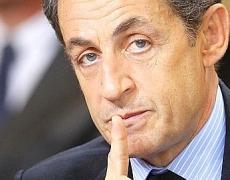 La part de vérité de Nicolas Sarkozy