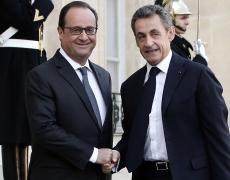 Comment Sarkozy a loupé sa guerre