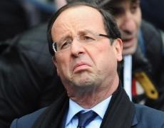 Comment Hollande peut-il sortir de la ratière ?