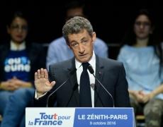 Pourquoi Sarkozy a loupé son entrée en campagne