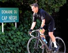 Sarkozy, l'éternel recours