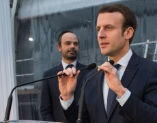 Les vices de la maison Macron