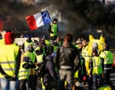 Macron et la ruse de la raison populiste