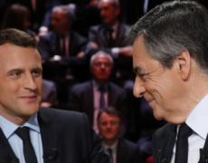 Retraites : réforme Macron ou réforme Fillon